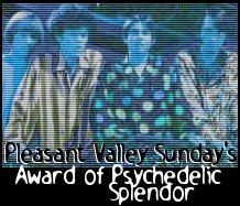 PVS Award
